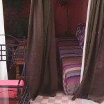 Photo of Riad Espagne