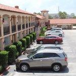 Foto La Fiesta Ocean Inn & Suites