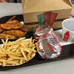 Eats N Treats