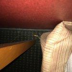Baymont Inn & Suites Salem Roanoke Area Foto