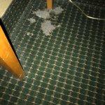 Zdjęcie Baymont Inn & Suites Salem Roanoke Area