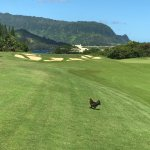 Princeville Makai Golf Club Photo