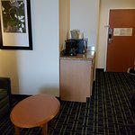 Foto de Fairfield Inn & Suites San Angelo