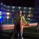 Photo de Sophia Hotel