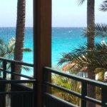 Divi Aruba All Inclusive Foto