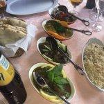 Photo of Basmati Indian Restaurant