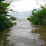Photo de Caballito's Mar Kayak Tour