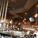 Foto de Obb's Sports Bar & Grill