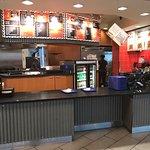 Foto de Vera's Burger Shack