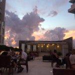 Foto di Sun Palace