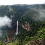 @ Noh Kalikai Falls