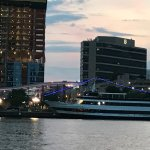 Foto de Brookshire Suites Inner Harbor, BW Premier Collection