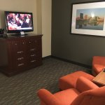 Photo de Drury Inn & Suites Dayton North