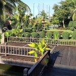 Angkor Palace Resort & Spa Φωτογραφία