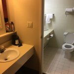 Days Inn & Suites Elyria Foto