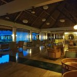 Foto di Grand Palladium Colonial Resort & Spa