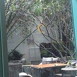 Foto di Chatrium Hotel Riverside Bangkok
