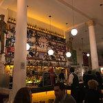 Photo de Brasserie Petanque
