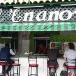Foto de El Enano