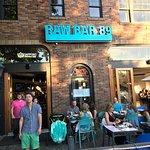 Raw Bar 89