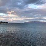 Bild från Napili Kai Beach Resort