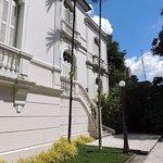 Photo of Parque da Residencia