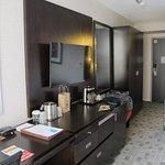 DoubleTree by Hilton Hotel Toronto Downtown Foto