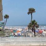 Photo de Ormond Beach