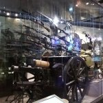 Photo de National Army Museum