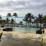 Anahita Golf & Spa Resort Foto