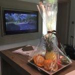 Photo of Anahita Golf & Spa Resort