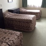 Foto de Alexandra Garden Court Motel