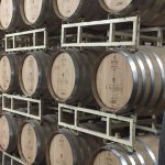 Wine Storage 3