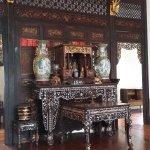 Photo of Pinang Peranakan Mansion