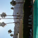 Photo of Knights Inn Palm Springs