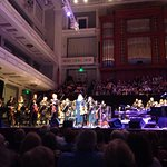 Photo de Schermerhorn Symphony Center
