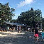 Photo de Yogi Bear's Jellystone Park Camp-Resort Hill Country