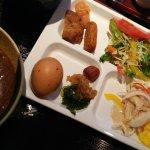 Foto de Silk Inn Kagoshima