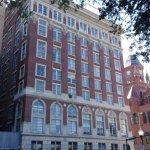 Photo of The Sixth Floor Museum/Texas School Book Depository