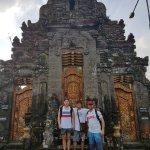Photo of Your Bali Driver (Putu Sudiana) - Day Tours