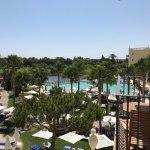 Fotografia de Blue & Green The Lake Spa Resort