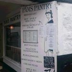 Photo of Pam's Pantry