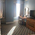 Photo de Francis Marion Hotel
