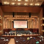 Photo of Benaroya Hall
