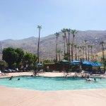 Foto de Marquis Villas Resort