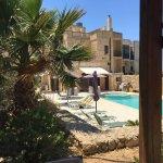 Photo of Ferrieha Farmhouse B&B Gozo