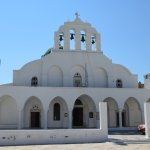 Photo de Greek Orthodox Cathedral