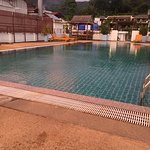 Photo of YK Patong Hotel