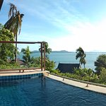 Photo of The Westin Siray Bay Resort & Spa Phuket