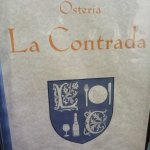 Photo of Osteria La Contrada